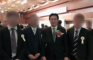 1108akimoto.jpg