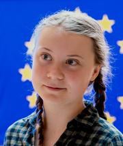 180px-Greta_Thunberg_au_parlement_européen_(33744056508),_recadré.png