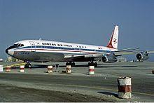 220px-Korean_Air_Lines_Boeing_707_Fitzgerald.jpg