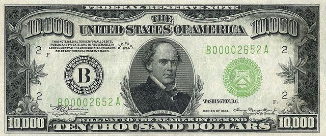 800px-10000_USD_note;_series_of_1934;_obverse.jpg