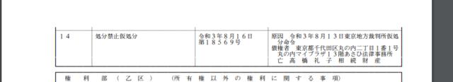 債権者亡高橋礼子相続財産.png