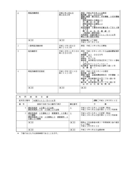浦安市高洲1丁目建物_page-0002.jpg