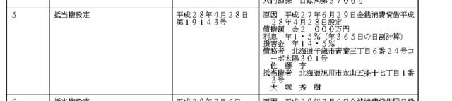 渋谷区南平台町46-63土地、佐藤、ツインクル他0629.jpg