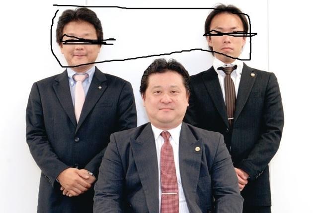 菅谷さん.jpg
