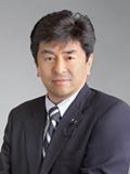 nakata-02.jpg